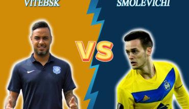 Vitebsk vs Smolevichi-STI prediction