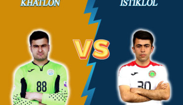Khatlon vs Istiklol Dushanbe prediction