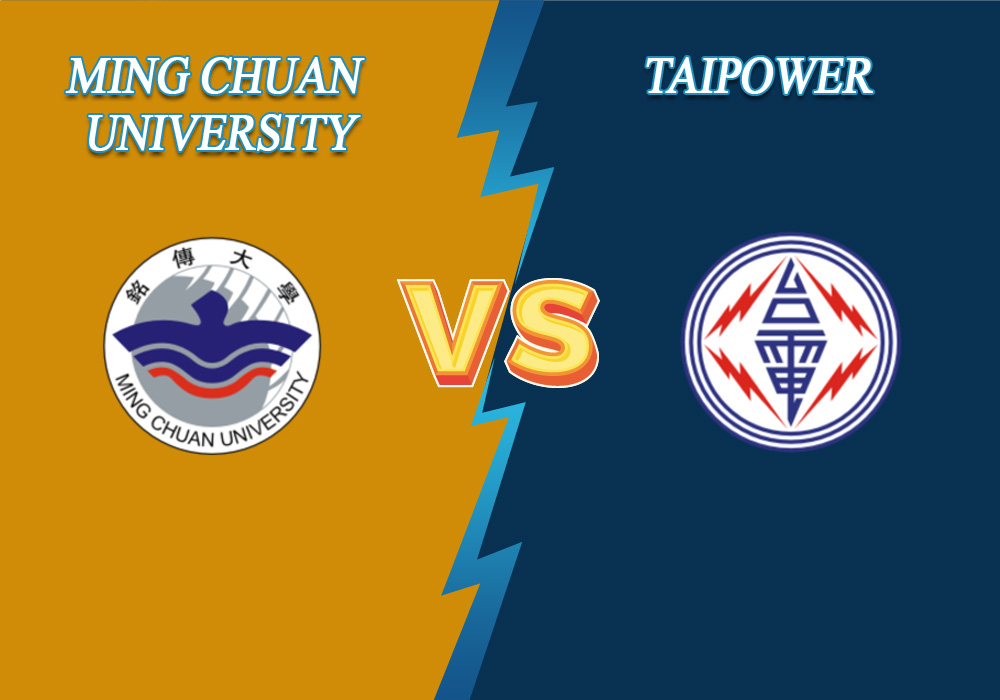 Taiwan Football Premier League 2020
