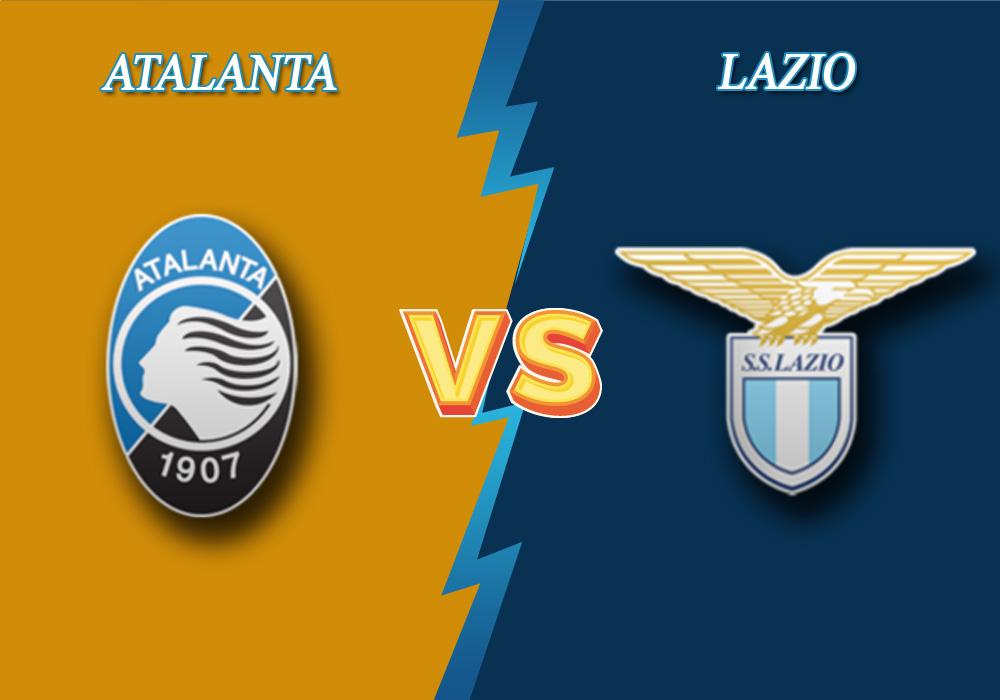 Atalanta vs Lazio: prediction for 24.06.2020 | Bettonus