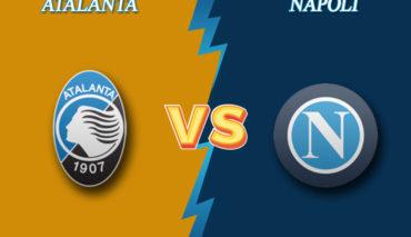 Atalanta vs Napoli prediction
