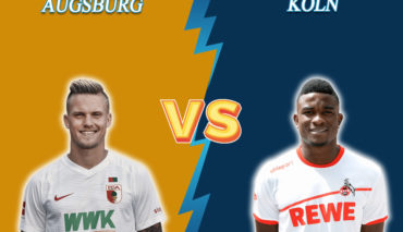 Augsburg vs Köln prediction