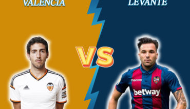 Valencia vs Levante prediction