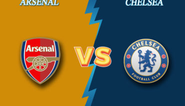 Arsenal vs Chelsea prediction