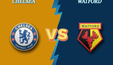Chelsea vs Watford prediction