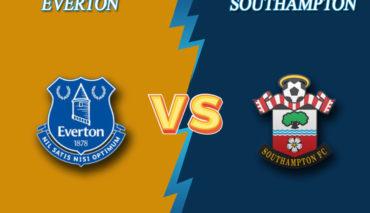 Everton vs Southampton prediction