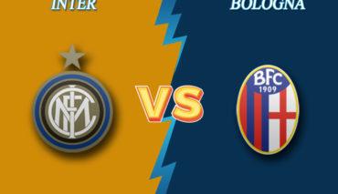 Inter vs Bologna prediction
