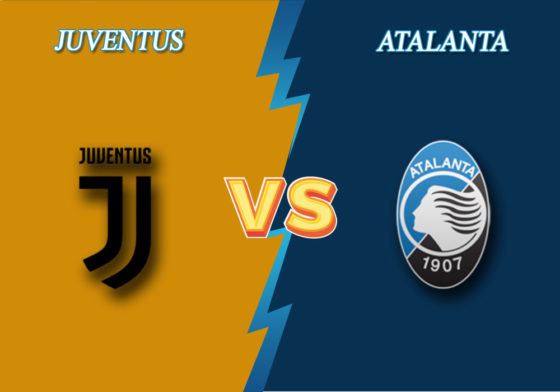 atalanta vs juventus - photo #40