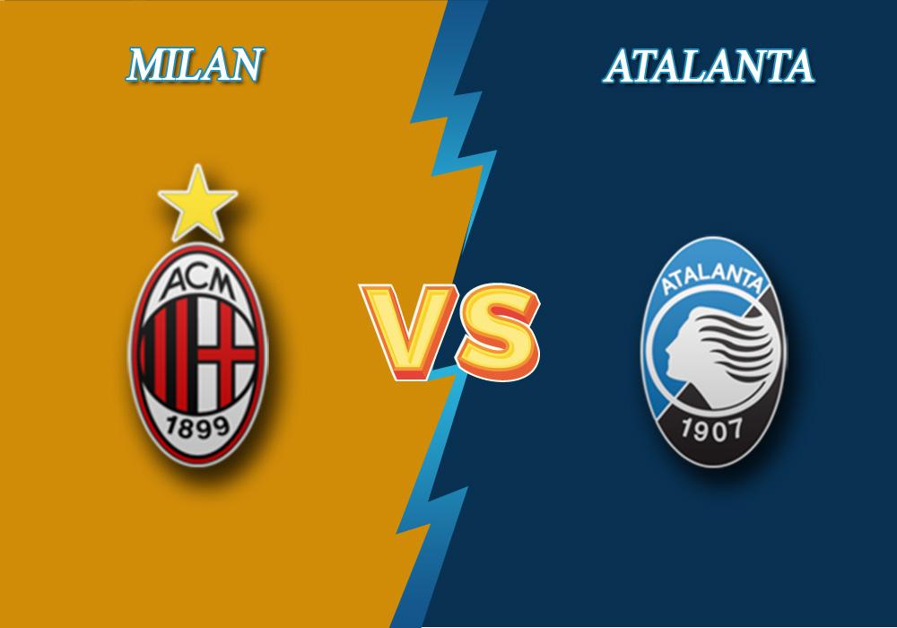 Milan vs Atalanta prediction