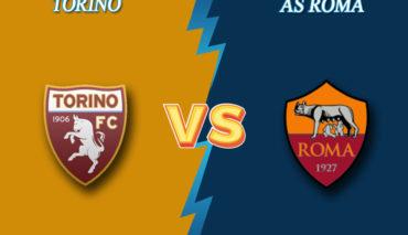 Torino vs Roma prediction