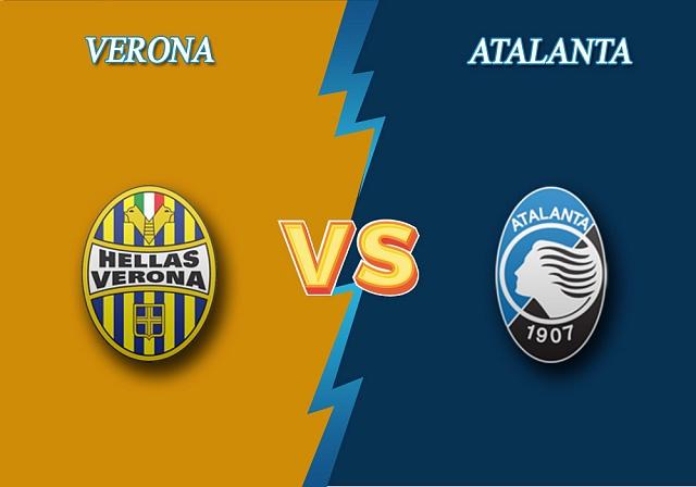 Verona vs Atalanta prediction