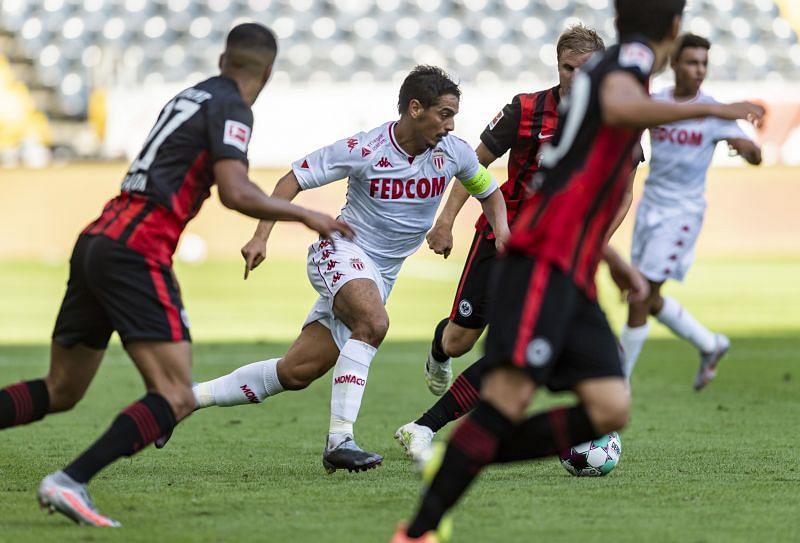 Lens vs Monaco: prediction for 23.05.2021