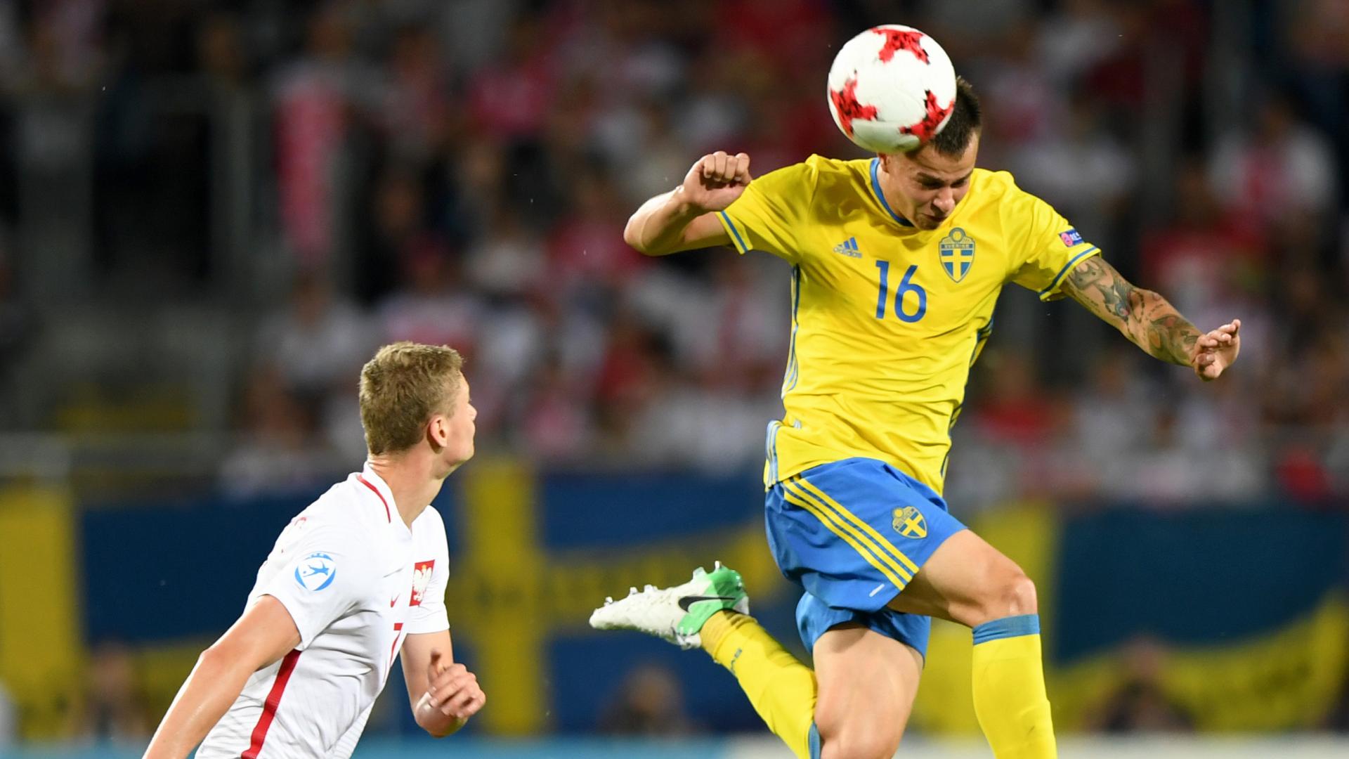 Sweden vs Poland prediction