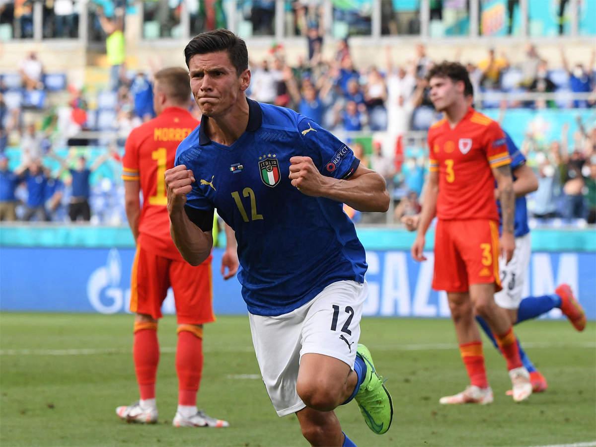 Italy vs Austria prediction