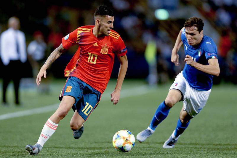 Spain vs Poland: prediction for 19.06.2021