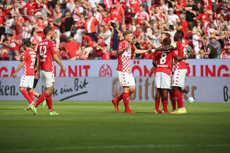 Bochum vs Mainz prediction