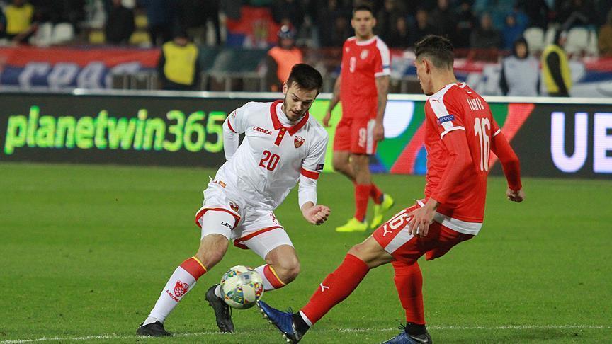 Luxembourg vs Azerbaijan prediction