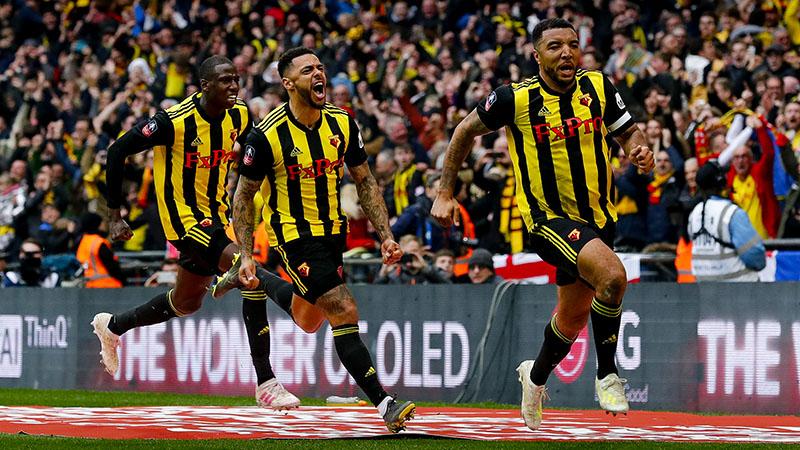 Watford vs Wolverhampton prediction