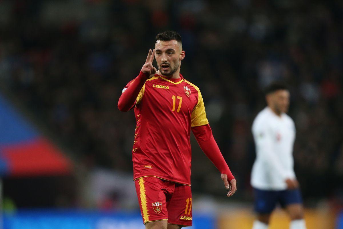 Montenegro vs Latvia prediction