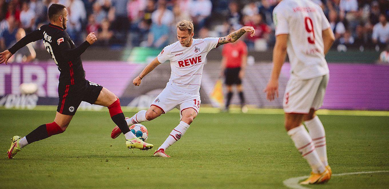 Cologne vs Greuther Furth prediction