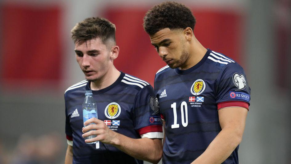 Scotland vs Moldova prediction