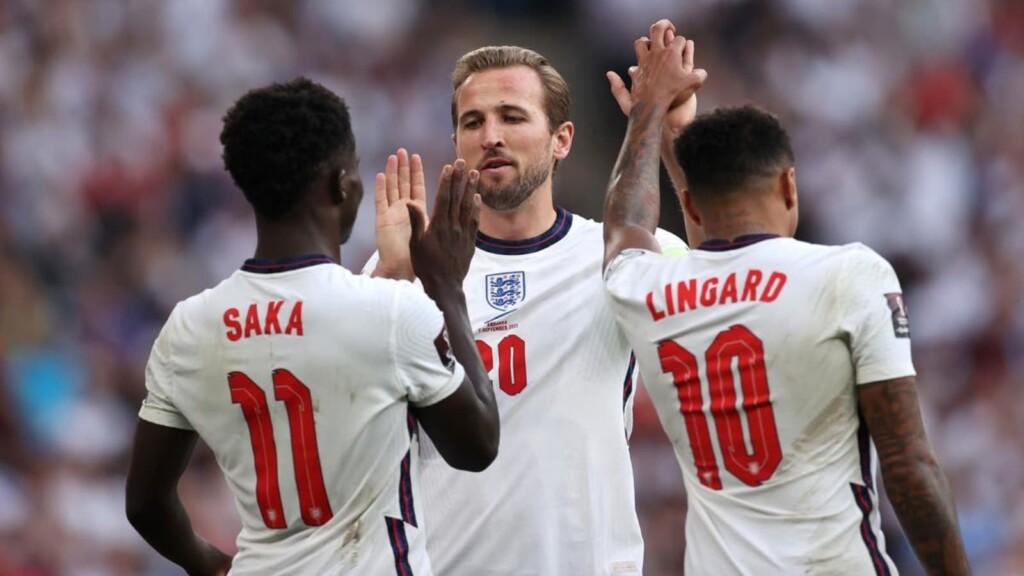 Andorra vs England prediction