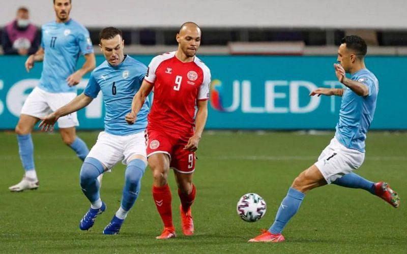 Moldova vs Denmark prediction